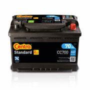 Akumulatory-Centra-Standard