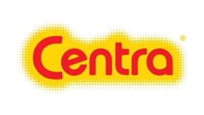 Centra - producent akumulatorów z Poznania