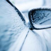 Jak akumulator reaguje na niskie temperatury?