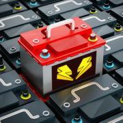 Jak rozpoznać i uniknąć zasiarczenia akumulatora?
