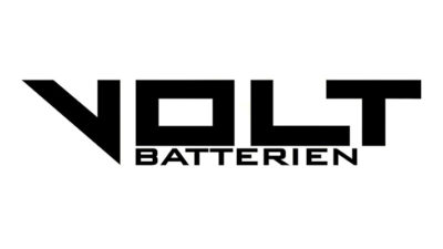 Akumulatory-Volt