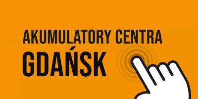 Akumulatory-Centra-Gdansk