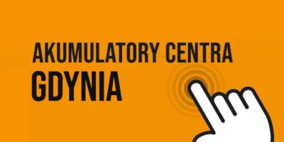 Akumulatory-Centra-Gdynia