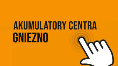 Akumulatory-Centra-Gniezno