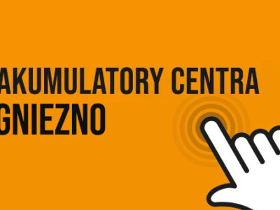 Akumulatory-Centra-Gniezno