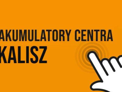 Akumulatory-Centra-Kalisz