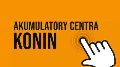 Akumulatory-Centra-Konin