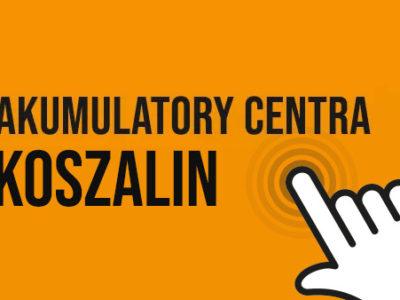 Akumulatory-Centra-Koszalin
