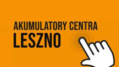 Akumulatory-Centra-Leszno