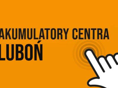 Akumulatory-Centra-Lubon
