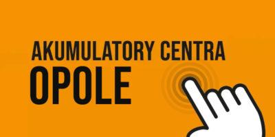 Akumulatory-Centra-Opole