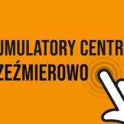 Akumulatory-Centra-Przezmierowo