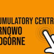 Akumulatory-Centra-Tarnowo-Podgorne