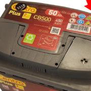 czy-warto-sprawdzac-date-produkcji-na-akumulatorze