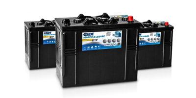 Akumulator AGM i akumulator żelowe charakterystyka