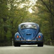 Używany samochód do 10 tys. zł w lesie